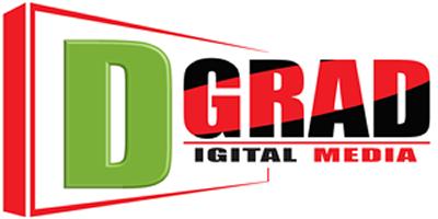 dgrad-logo1